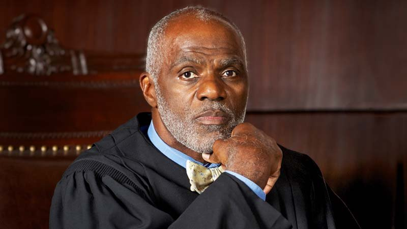 Courtesy: Siouxland Chamber/Justice Alan Page
