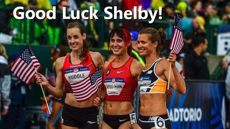 Share your wishes with Shelby!