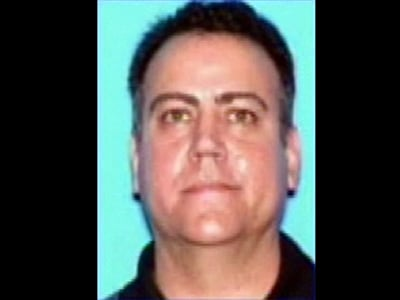 Orlando police identify Jason Rodriguez as suspect in high-rise shooting spree