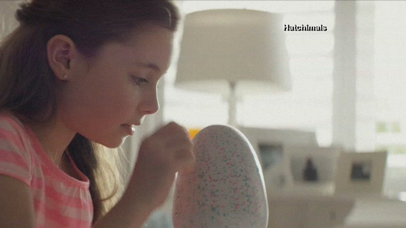 California Mom Suing Hatchimals Creator After Popular Toy Didn't Hatch