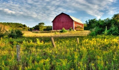 Dry conditions across South Dakota are continuing to impact farmers and ranchers