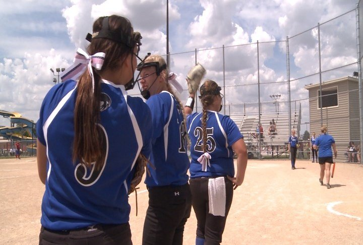 Boyden-Hull/Rock Valley is ranked No. 2 in Class 3A, and heads to state on a 17-game winning streak.