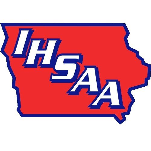 Changes are coming to the Iowa boys basketball tournament and swimming meet.