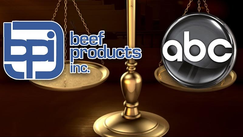 Looks like BPI got ABC's insurance money plus $177 million