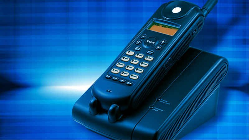 Woodbury County Sheriff's Office warns residents of phone scam