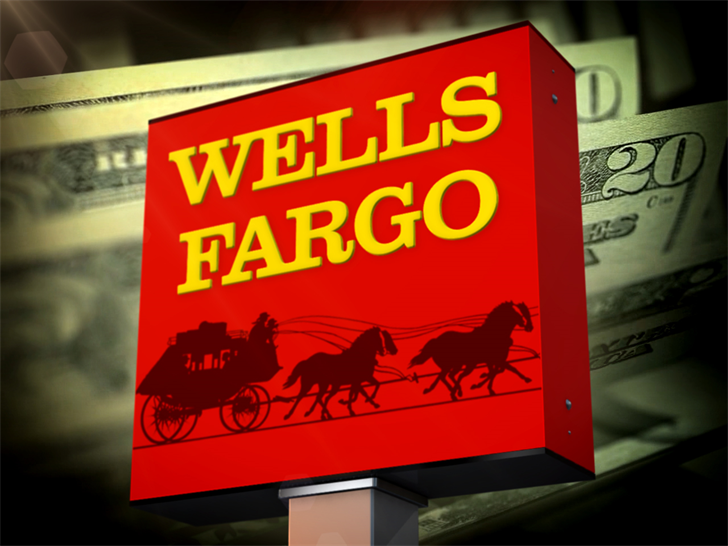 Wells Fargo finds more unauthorized accounts, online bill payment issues