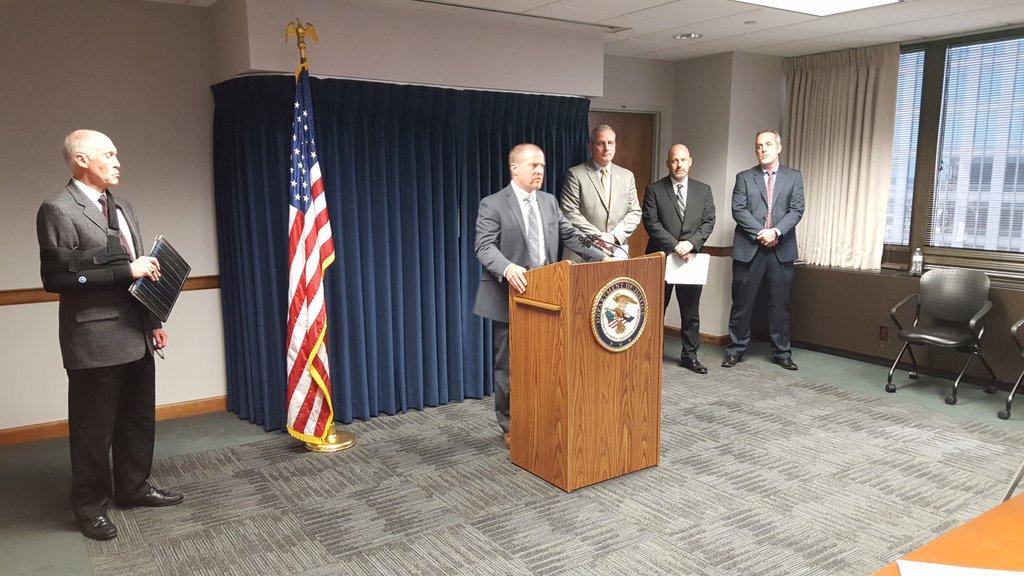 Photo Courtesy: Nebraska State Patrol