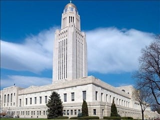 Some University of Nebraska administrators are anticipating significant changes beyond those identified this fall by budget response teams