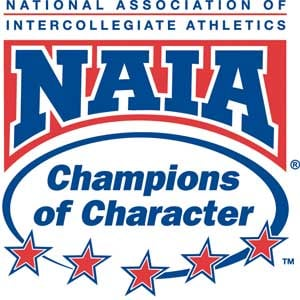 Morningside's Steve Ryan and Northwestern's Matt McCarty are the NAIA Region 4 Coaches of the Year.