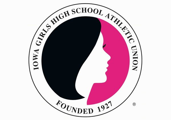 See the new Iowa girls basketball ratings from the IGHSAU.