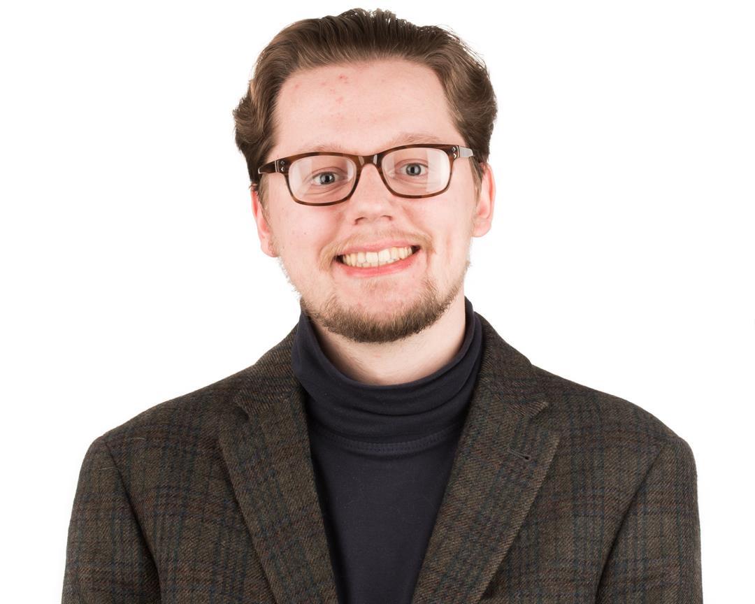 Carl Norquist
