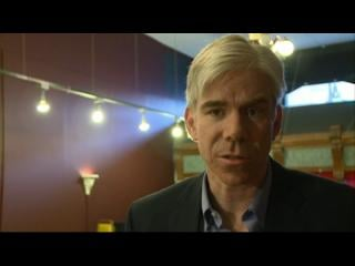 © NBC's David Gregory shares his thoughts on Iowa's caucus.