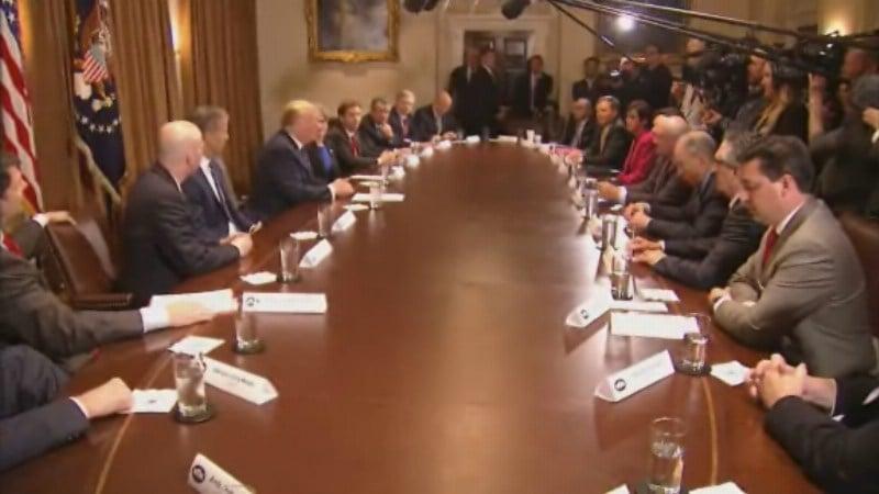 Photo Courtesy: CNN