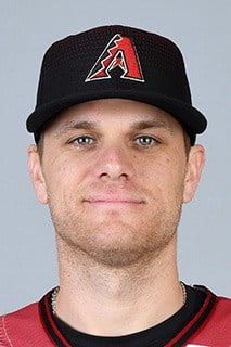 Cherokee, Iowa, native Matt Koch will start for Arizona on Friday.