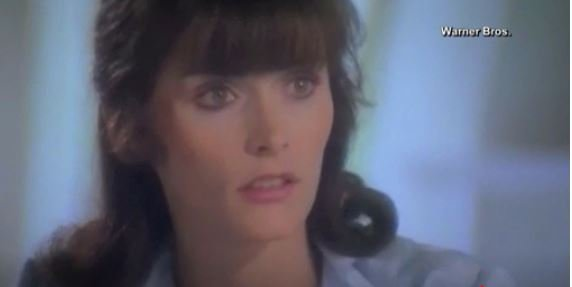 Margot Kidder, The Definitive Lois Lane, Dies at 69
