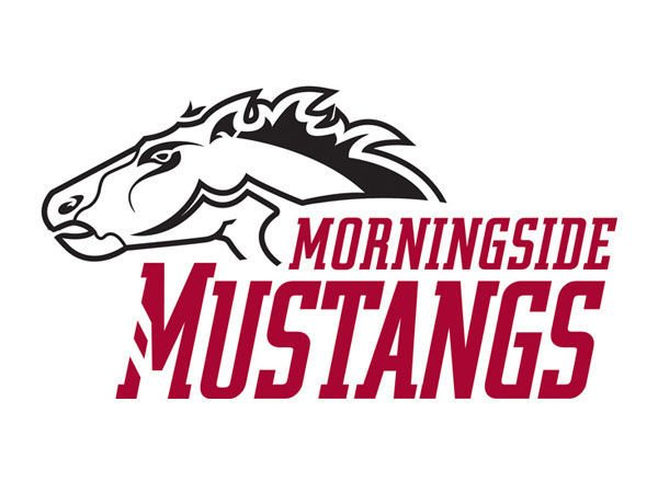 Morningside will add lacrosse programs that will start play in 2020.