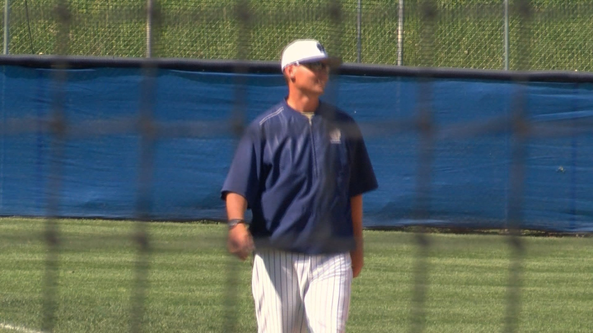 Bishop Heelan is ranked second in Class 3A, in the latest IHSBCA rankings.
