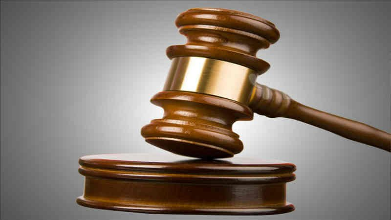 A Milford, Nebraska man convicted of setting his wife on fire has been sentenced to up to six years in prison