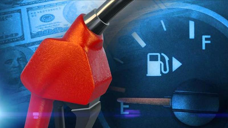 Nebraska'sstate motor fuels tax will drop fourth-tenths of a cent on July 1, to 28 cents per gallonfrom 28.4 cents
