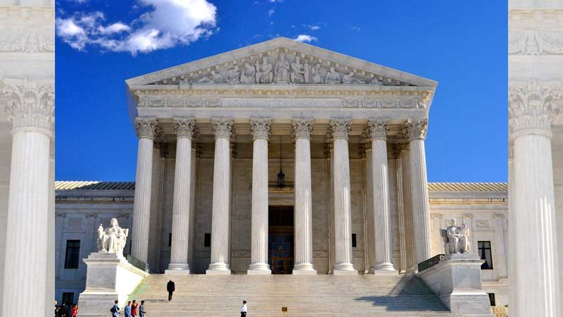 The U.S. Supreme Court is clearing the way for Iowa to collect sales taxes on digital goods and services