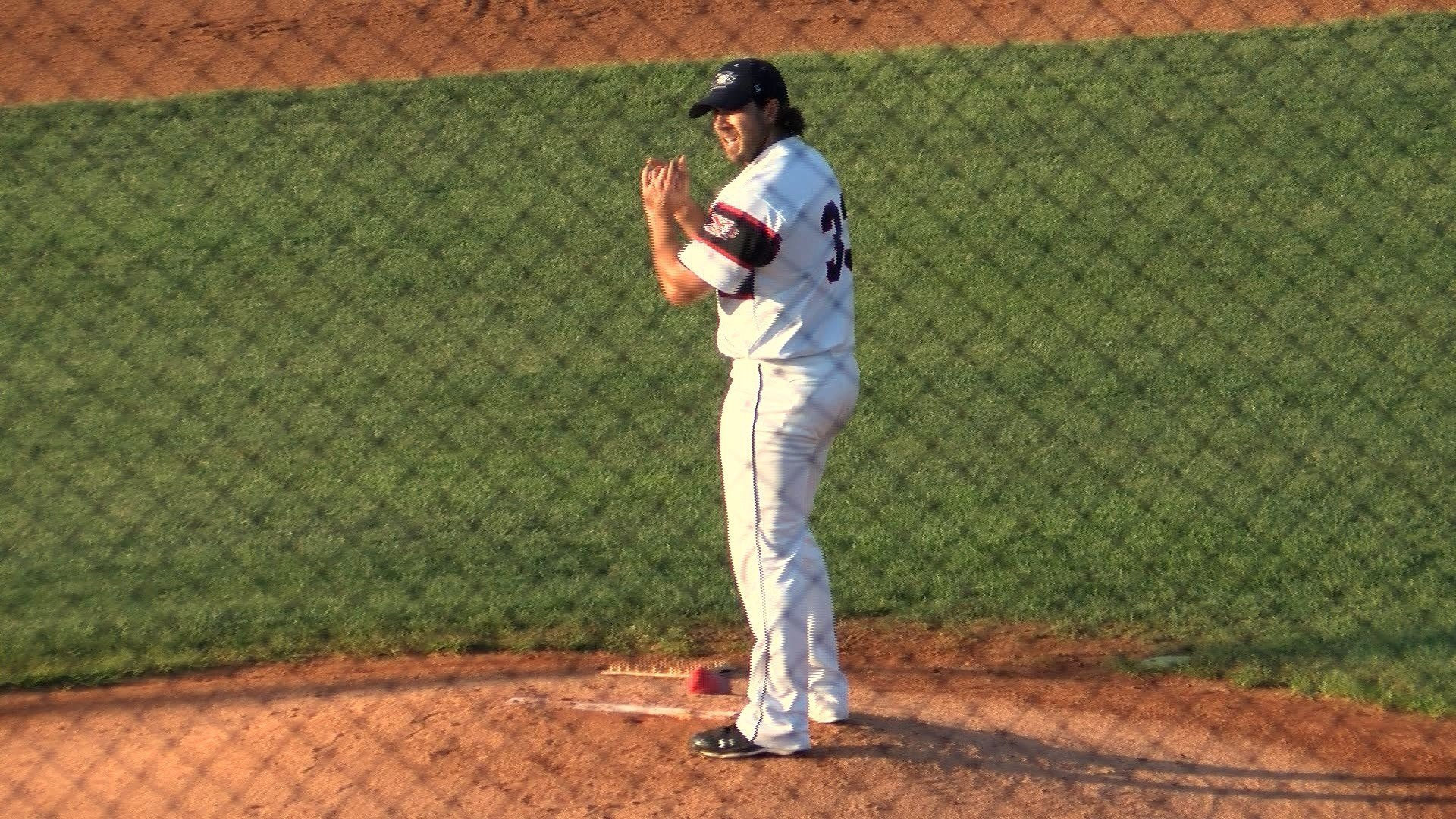 The Explorers lost to Wichita on Wednesday, 10-5.