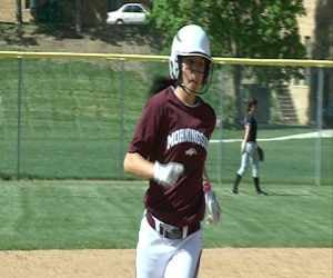 For the fourth straight year, Morningside is heading to the NAIA national softball tournament.