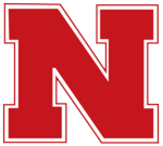 Six former Huskers will be inducted in the Nebraska Hall of Fame on September 21, 2012.