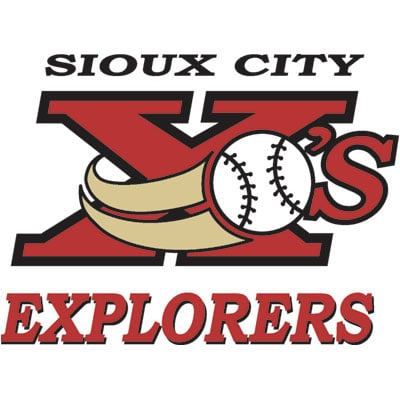Sioux City is now 25-30 on the season.