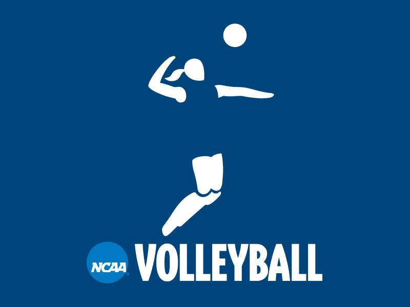 Nebraska, Iowa State and Northern Iowa enter the season ranked in the AVCA Poll.