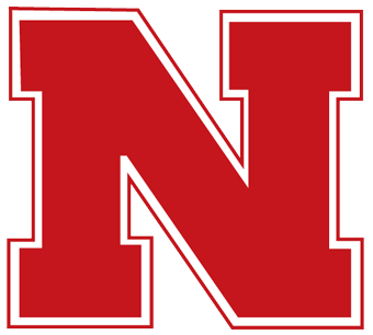 The Huskers enter the year with a No. 17 ranking in the AP poll.