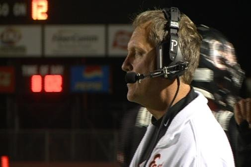 East will try to advance to the postseason for the fourth straight year in 2012.