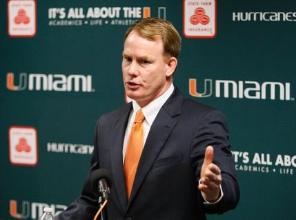 Shawn Eichorst has been hired as director of intercollegiate athletics at the University of Nebraska.