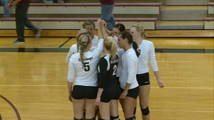 Morningside is now 12-10 on the season with its win over Mount Marty