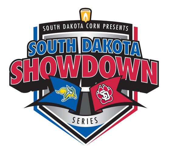 South Dakota's two largest universities will compete in an annual athletic and academic competition.