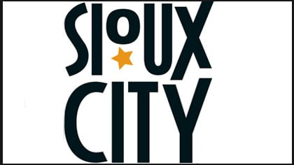 © Sioux City says the intersection at Sergeant Road and South Lakeport Street exceeds 8,000 vehicles per hour.