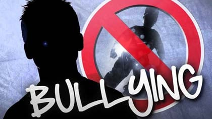 The Governor's Bullying Prevention Summit began at 10 a.m. Tuesday at Hy-Vee Hall in Des Moines.