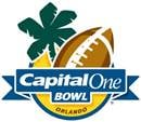Nebraska lost to South Carolina 30-13 in last years Capital One Bowl.