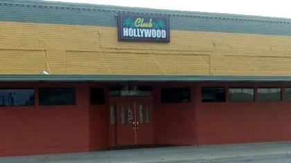 "Witnesses told police that Beehn's wife, Kelly, got into a fight with a friend outside ""Club Hollywood"" on November 24th."