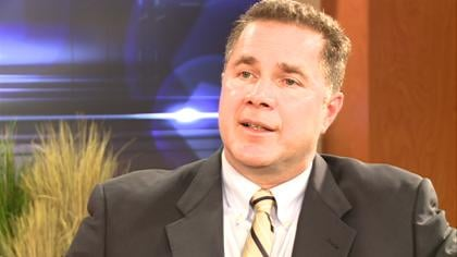 In an interview with Rep. Bruce Braley in late January, the Waterloo Democrat said he was considering running for the U.S. Senate seat being vacated by Tom Harkin.