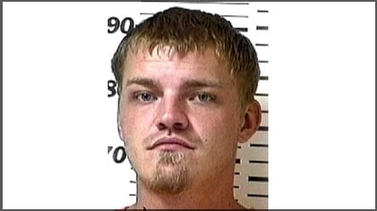 Chase Foote of Dickens, IA is now charged with 2nd Degree Murder in the beating death of Jefferson Wilbur of Spencer