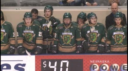 The Musketeers may finish in last place, but they believe roster moves will lead to improvement next season.