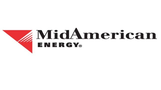 MidAmerican Energy Offers 10 Tips for Staying Safe During a Winter Storm