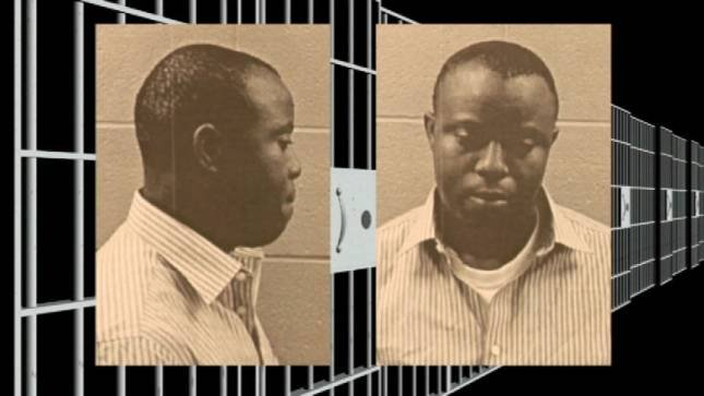 Con artists from Nigeria stole hundreds of thousands of dollars from U.S. companies.