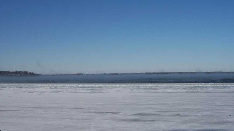 Lakes Area News: KUOO