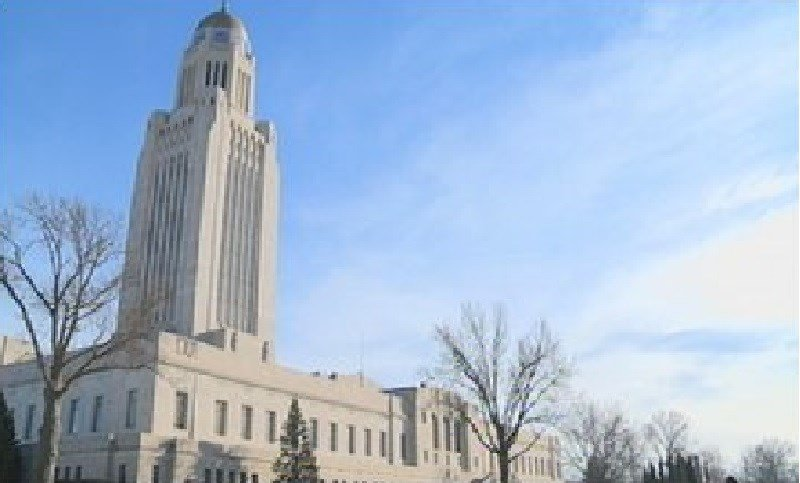 Tuition Increase Proposed For University of Nebraska