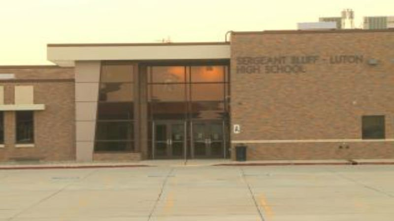 Residents in the Sergeant Bluff-Luton School District will vote on September 8th whether to approve, or deny, a $45 million dollar bond vote. The majority of the money would be used to build a new high school.