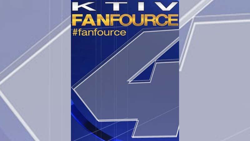 #FanFource #SportsFourceExtra