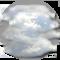 Tuesday's Forecast Image