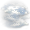 Saturday's Forecast Image