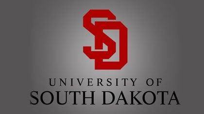 Usd to look into moving law school to sioux falls ktiv for Law motors sioux falls